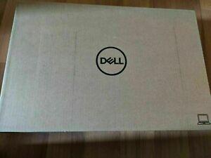 "New Dell Inspiron 15 3000 15.6"" FHD | Ryzen 5 3450U |8GB |512GB SSD | WIN 10|"
