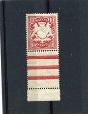 Bayern - Nr. 56 By L ** - KW 25,--€ ( 13772 )