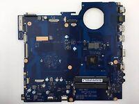 BA92-09439A for Samsung RV515 AMD motherboard,BA92-09439B BA41-01650A,Grade A