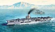 Trumpeter  1/700 HMS Ark Royal 1939   #6713 #06713  *New Release*