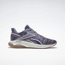 Reebok Liquifect Women's Running Shoes