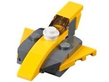STAR WARS LEGO 75213 ANAKIN STARFIGHTER VAISSEAU Tatooine NEUF AVENT 100% LEGO