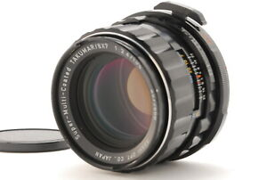 【Near Mint+++】Pentax 67 105mm f/2.4 MF Lens for 6x7, 67 67II from Japan-#2674