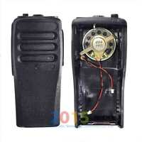 Replacement Housing Case For MOTOROLA CP200d Radio with OEM Speaker