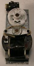 ROYAL Vending Motor Assembly Single Column