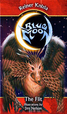 Blue Moon Expansion: The Flit - Fantasy Flight Games - NEW