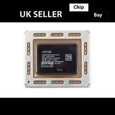 AMD AM4655SIE44HJ A10-4600 Series Microprocessor Chip CPU