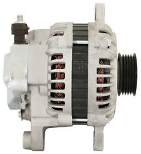 Brand New Alternator for Mazda MX6 V6 engine KL 2.5L Petrol 91-97