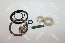 Graco T1 Lower Repair Seal Kit 24K363