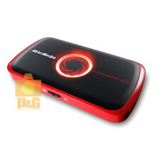 New Boxed AverMedia C875 Live Gamer Portable HD Capture Device