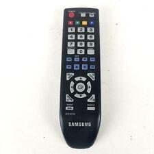 SAMSUNG Genuine OEM Remote AK5900113A For BDD5250C BDD5300 BDD5300ZA BDD5300C