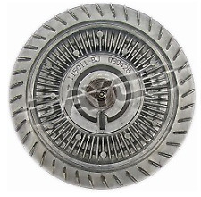 Dayco Viscous Fan Clutch for Ford V8 302 351 F100 F150 F250 F350 73-92 115011