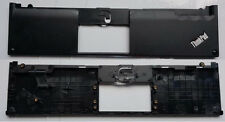 New/ for IBM Lenovo THINKPAD X220T X220 tablet Palm rest Empty cover WO/TP