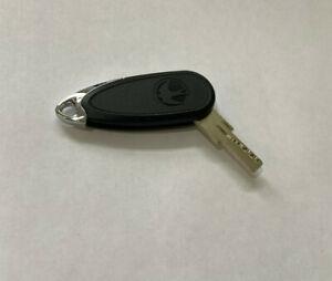 Swift Fawo FW caravan key Sprite Hartal Cut to code FW101-FW949 Sterling