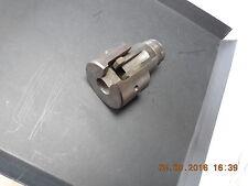 hilti powder nail gun part , the shot head  for dx-451 NICE (894)