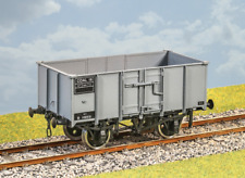 Parkside Models PS32 BR 16T Mineral Wagon (Ex-SNCF) Kit O Gauge