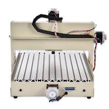 3040T Router 4-assi CNC Engraver Mashine Incisore (400W&220V) fresatrice Drill