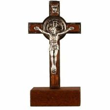 Crosses & Crucifixes