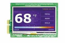 Displaytech EMB043TFTDEV, 4.3in Colour LCD Display Development Board