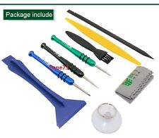 Mobile repair tool for iphone ipad ipod nokia samsung HTC Set Pry Kit Opening