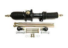 Steering Rack & Pinion for Polaris Ranger 900/1000 & Full Size 570, fits 1823902
