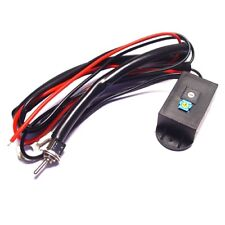 Speed Limiter Jmt With Switch For Aprilia Amico 25 1996 - 1997