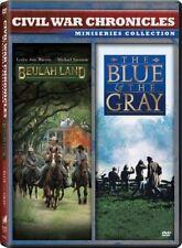 Películas en DVD y Blu-ray DVD: 5 1980 - 1989