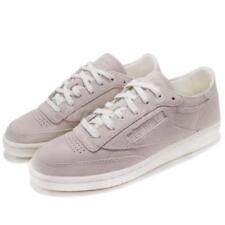 359b6f12f09 Reebok Beige Athletic Shoes for Women for sale