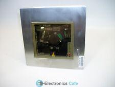 Symbol Ls-5800-I210Dn Pos Retail Barcode Scanner