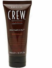 American Crew Classic Superglue 100 ml