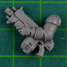 Primaris Marine Intercessors Sturmboltgewehr Warhammer 40K Bitz Bits 10346