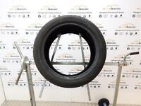 Bridgestone Potenza Tyre 295 / 35 / 18 6MM Tread
