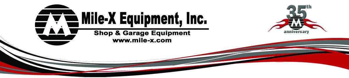 Milexequipment