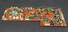 KENWOOD TS830S  - PLL  unit X50-1680-00