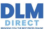 DLM Direct