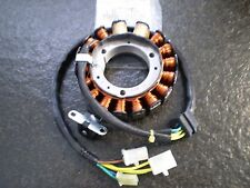 DR750 DR800 LICHTMASCHINE STATOR ALTERNATOR JAPAN NEU LIMA DR 750 800 DR BIG
