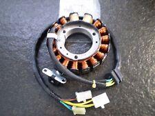 DR750 DR800 LICHTMASCHINE STATOR ALTERNATOR JAPAN NEU LIMA DR 750 800 DR BIG