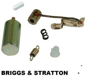 POINTS CONDENSER KIT FOR BRIGGS & STRATTON 294628 2-8 HP