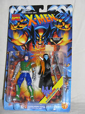 X-MEN Mutant Genesis Series 1995 X-cutioner