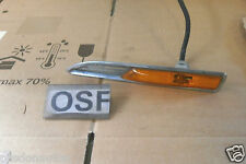 FORD MONDEO 2008 OFFSIDE DRIVER SIDE FRONT INDICATOR SIDE MARKER REPEATER LIGHT