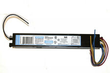 Fluorescent Light Ballast | Philips | ICN-4P32-N