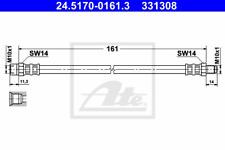 Bremsschlauch - ATE 24.5170-0161.3