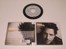 CHRIS CORNELL/CARRY ON(INTERSCOPE 0602517348837) CD ÁLBUM