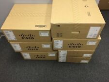 Cisco CP-8865-k9 NEW