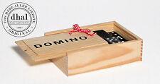Markenlose Gesellschaftsspiele aus Holz mit Strategie-Thema
