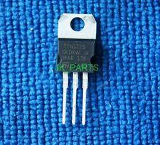 20pcs New TYN1225 Transistor ST Triac 25A 1200V TO-220