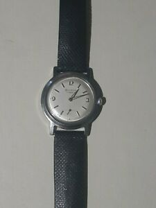 Vintage 1959 Bulova SURF KING Stainless Steel  Watch  Cal. 11AF