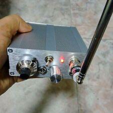Aviation Band Empfänger AM Airband Funkempfänger mit hoher Empfindlichkeit