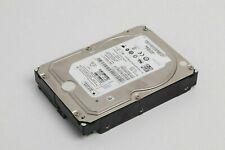 "IBM 3TB 7.2K 3.5"" SAS ST3000NM0023 00AR418 9ZM278-039 Z1Y2G9DJ HDD  Hard Disk"