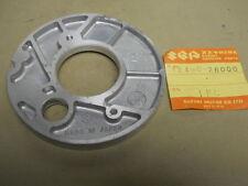 Suzuki NOS TM75, TS50, TS75, Crankcase Outer Valve Seat, # 12450-26000    S-95